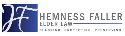 Hemness Elder Law